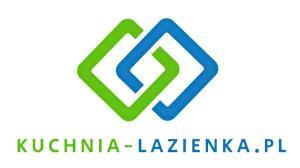 Kuchnia-Lazienka.pl